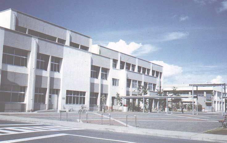 Yokosuka Kinnick 2 History Part 1 Kinnick2htm